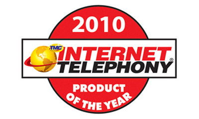 internet-telephony-product-of-the-year
