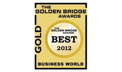 the-golden-bridge-award