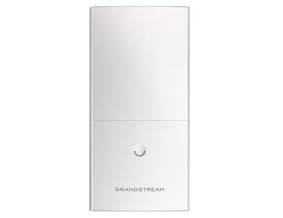 Grandstream GWN7600LR Wireless Access Point(Outdoor